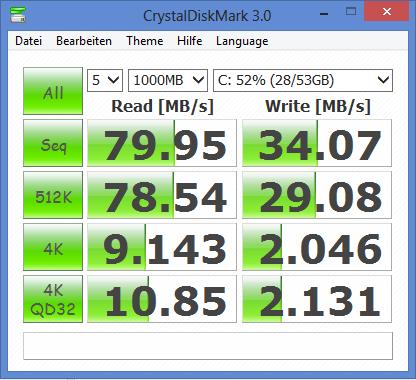 crstal-diskmark.png