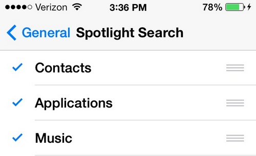 ios-7-spotlight-searches-jpeg-6954-13803