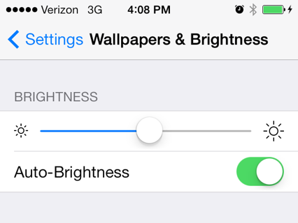 ios7battery3-8309-1380351505.png