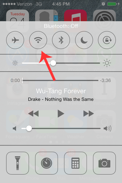 ios7battery6-5145-1380351506.png