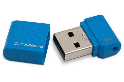 Khai-thac-SSD-1.jpg