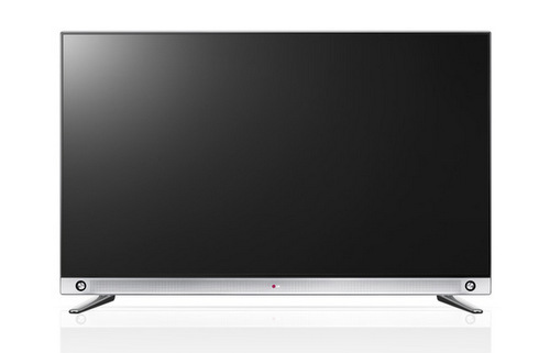 LG-LA9650-1-8222-1380253759.jpg