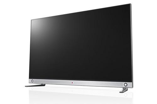 LG-LA9650-2-5552-1380253759.jpg