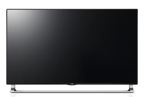 LG-Ultra-HD-2013-3.jpg