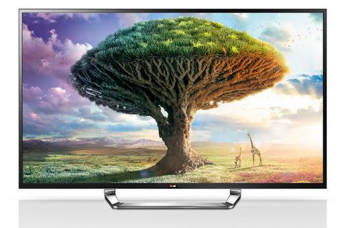 LG-Ultra-HD-2013.jpg