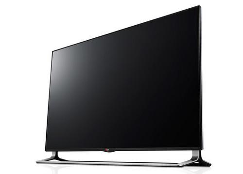 LG-Ultra-HD-2013-4.jpg