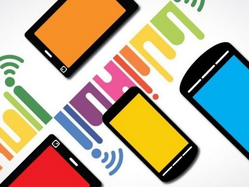 Nhiều khả năng Windows Phone sẽ nhanh chóng chiếm lĩnh vị trí thứ 2 ở thị trường Châu Âu trong vòng 2 năm tới.