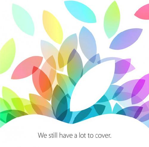 apple-oct-22-ipad-507x500-3368-138185629