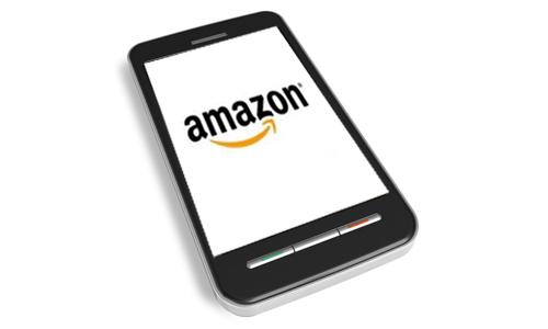 Amazon-Smartphone-5740-1381891471.jpg