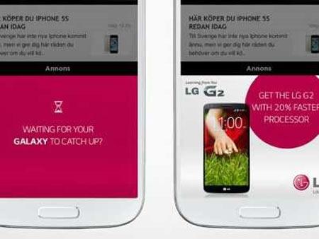 LG-1-1996-1381888136.jpg