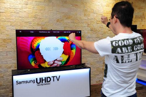 Samsung-Ultra-HD-F9000-55-2524-138191312