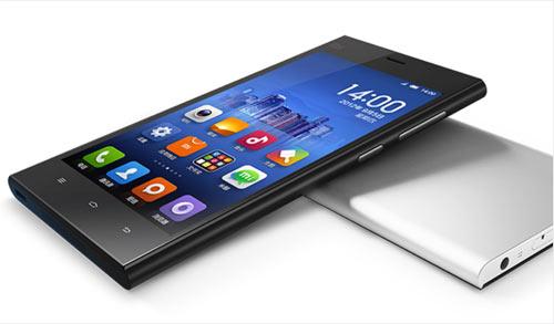 Xiaomi-1-6110-1381914278.jpg