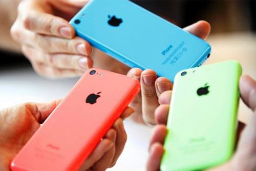 iPhone-1-7352-1381899325.jpg