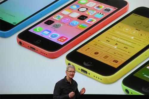 iPhone-2_1381909886.jpg