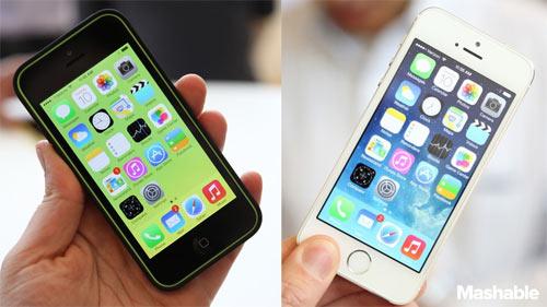 iPhone-3-5367-1381899325.jpg
