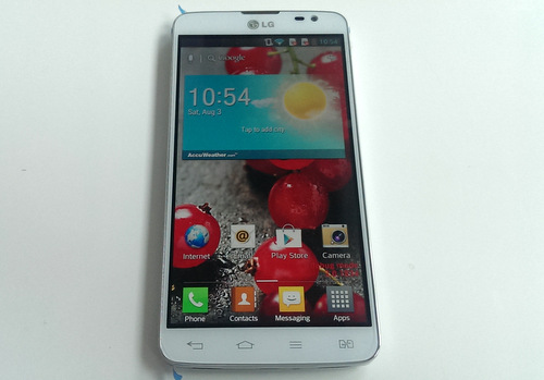LG-G-Pro-Lite-Dual-5496-1382145460.jpg