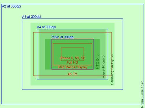 TS520x0-cms-posts-1313669123-C-3492-7120