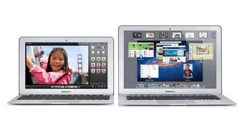 apple-macbook-air-mid-2012-fam-3420-2047
