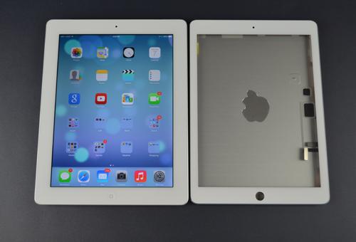 Apple-iPad-5-074-1378696884-3071-1382343