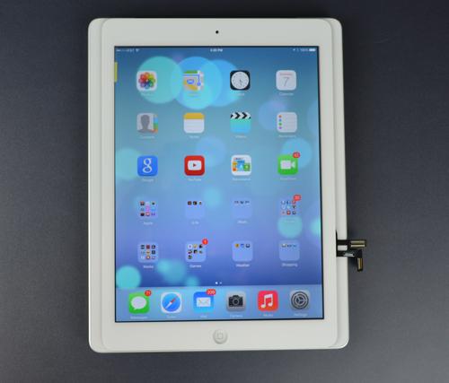 Apple-iPad-5-095-1378696884-3044-1382348