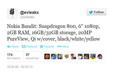 Lumia-1520-ev-5893-1382321710.jpg