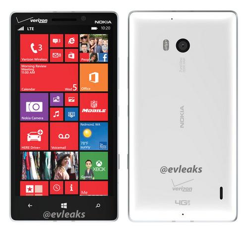 Lumia-929-4464-1382321710.jpg