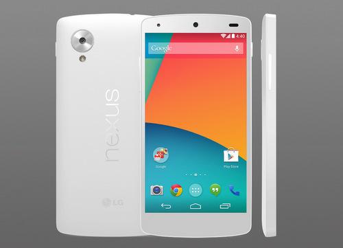 Nexus-5-3374-1382320186.jpg