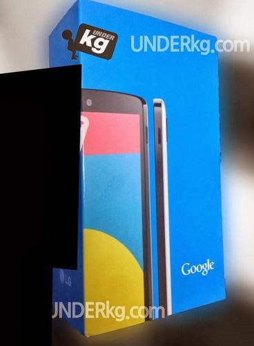 Nexus-5-7-3669-1382320187.jpg