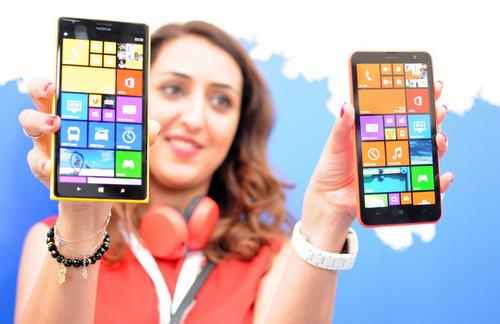 Lumia-1520-1320-6301-1382432734.jpg