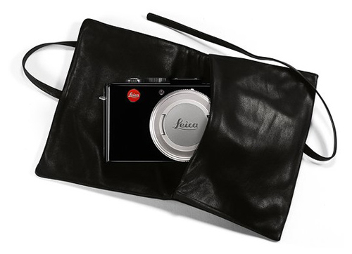 Leica-D-LUX-6-Silver-Edition-2-4350-5420
