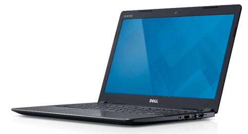 Laptop nổi bật bán tháng 102013