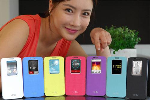 LG-1322-1382924936.jpg