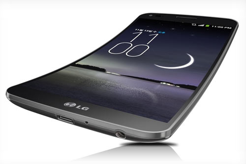 LG-2-1533-1382927698.jpg