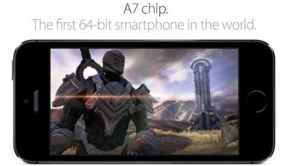 chip-a7-64-bit-1984-1383018880.jpg