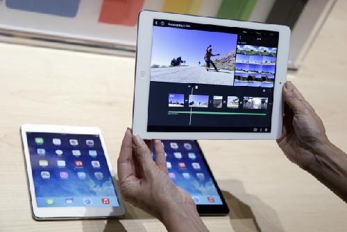 Apple-ipad-air-hands-on-635-1897-1383297