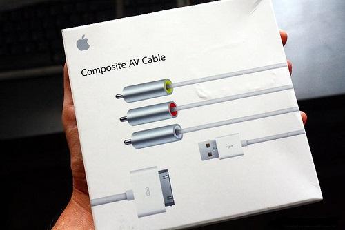 composite-5361-1383835058.jpg