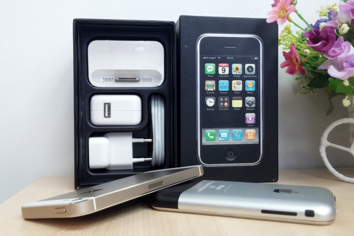 iPhone-2G-1-8870-1383793154.jpg