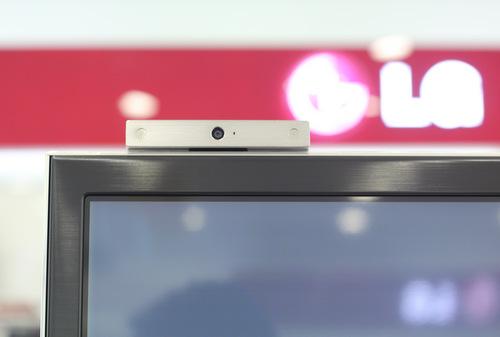 LG-LA9800-3-JPG.jpg