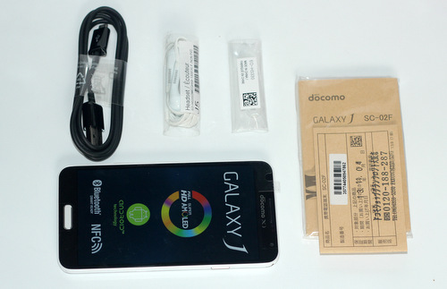 Samsung-Galaxy-J-1-JPG.jpg