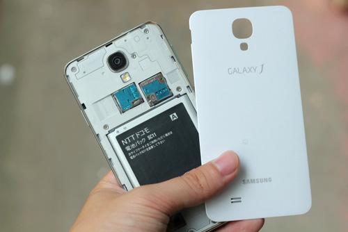 Samsung-Galaxy-J-16-JPG.jpg
