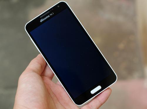 Samsung-Galaxy-J-2-JPG.jpg
