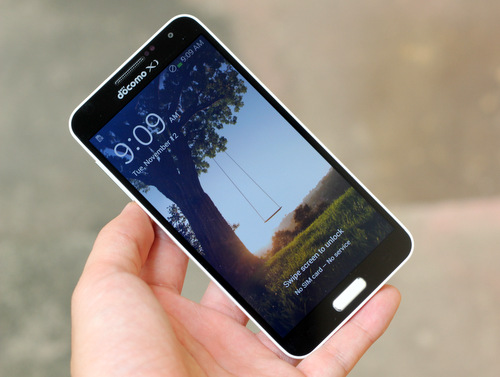 Samsung-Galaxy-J-3-JPG.jpg