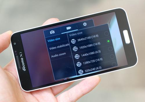 Samsung-Galaxy-J-7-JPG.jpg