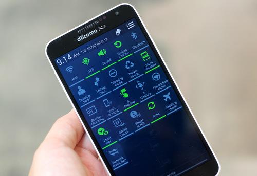 Samsung-Galaxy-J-8-JPG.jpg