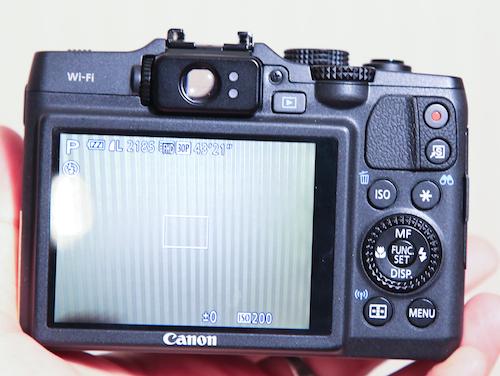 20131121-IMG-2448.jpg