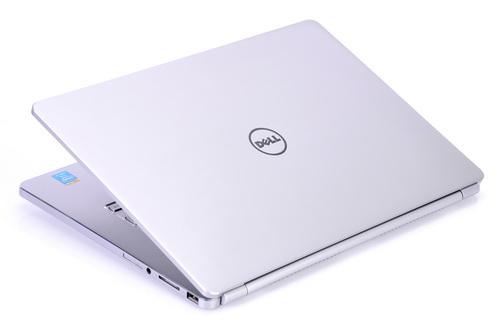 Dell Inspiron 14-7000