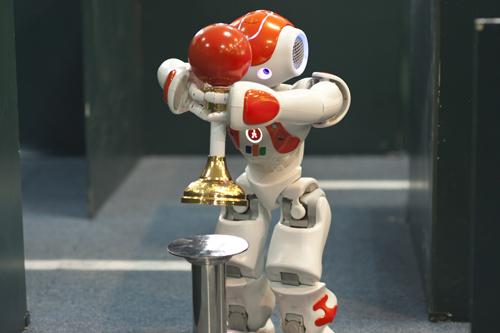 robot-1-2793-1385208160.jpg