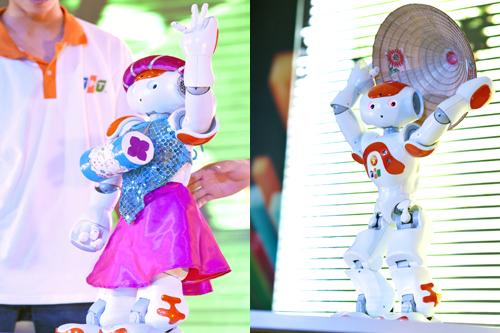 robot-2-5990-1385208160.jpg