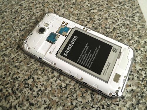battery-4319-1385448661.jpg
