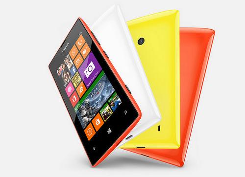 Lumia-525-1-7459-1385540597.jpg